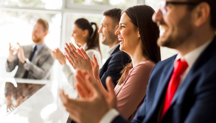 Recursos humanos y el Employee Engagement