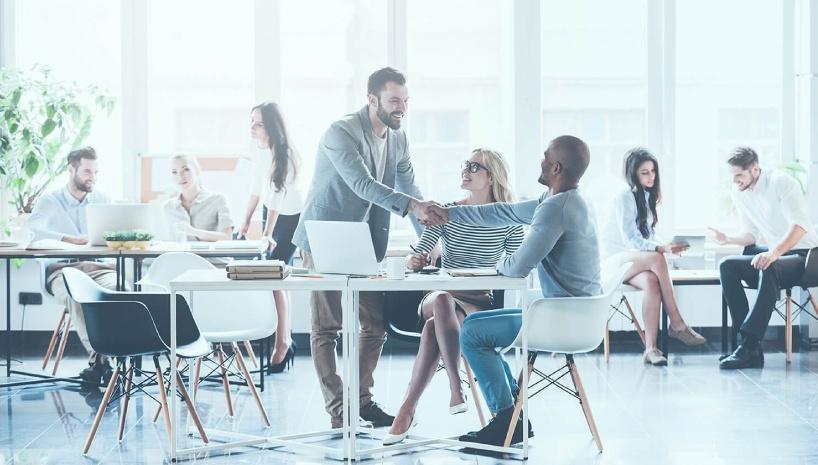 Employer Branding y Recursos Humanos Consejos