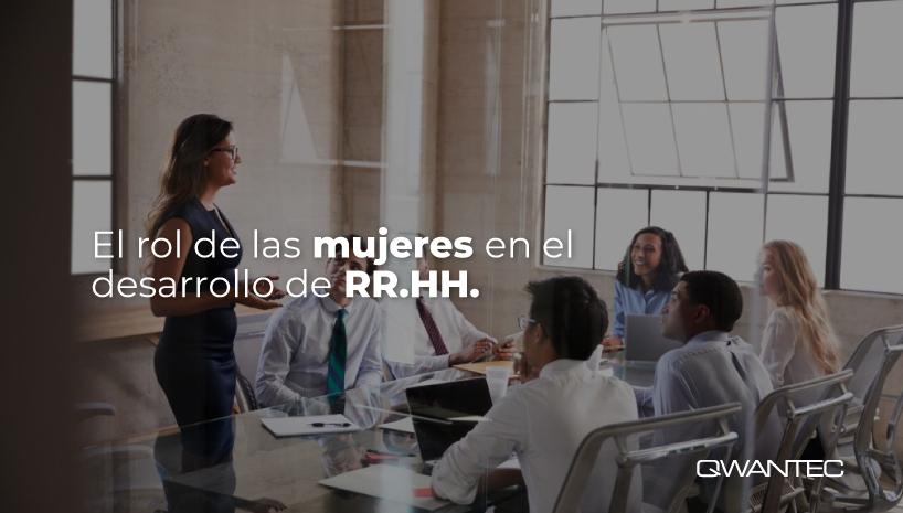 Ilia Gonzalez Directora de Red de RRHH en Chile La mujer en RRHH