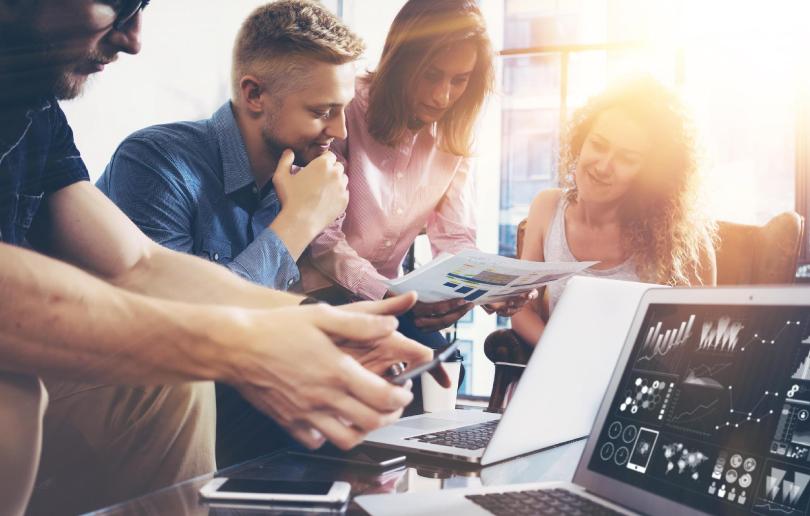 La fortificacion con el Employee Engagement