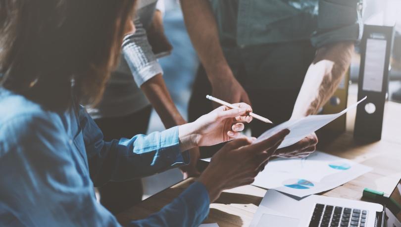 Micromanaging y como evitar problemas