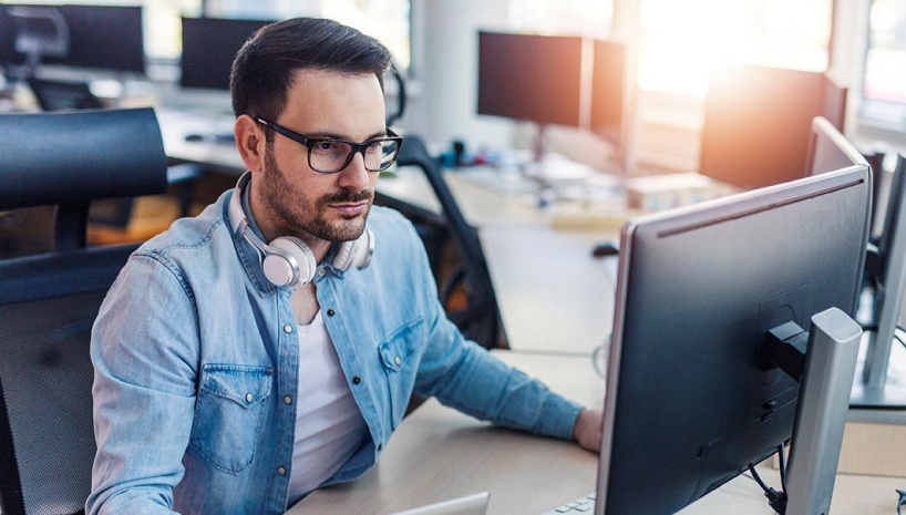empleos con habilidades tecnologicas