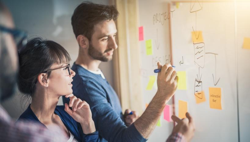 metodologia para conectar a los trabajadores